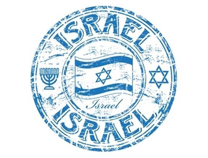 евреи, еврей, израиль