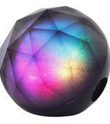 BlackDiamond3 Brilliant Wireless Speaker - стильный беспроводной динамик