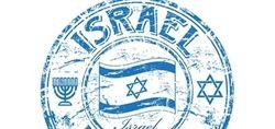 Вещи, которые придумали Евреи!
