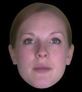 Реалистичная виртуальная говорящая голова