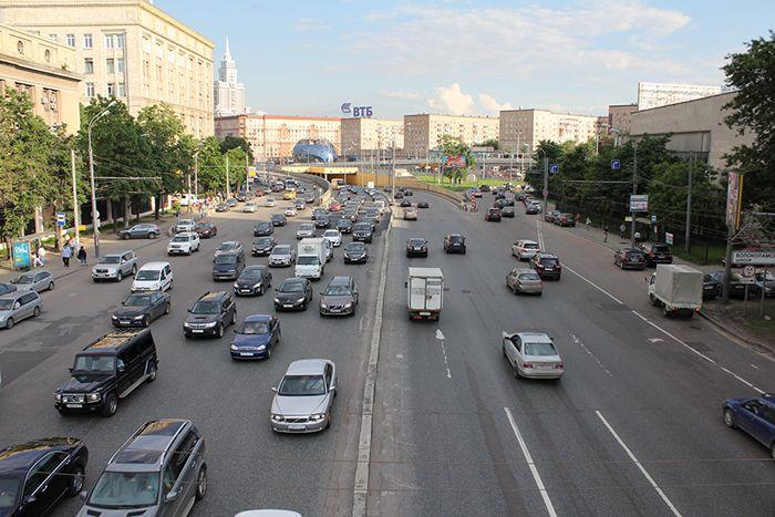 авто, ленинградка, ленинградское шоссе, пробки, москва