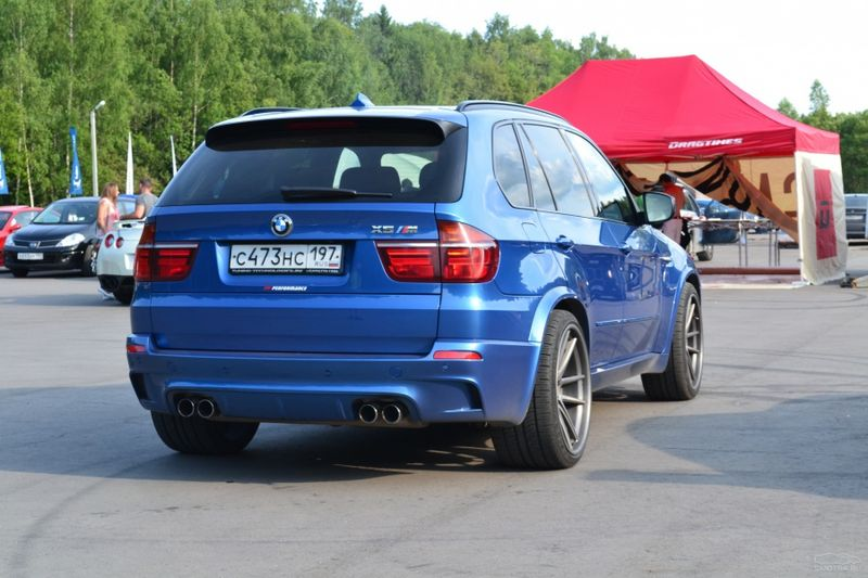 авто, unlim 500, unlim 500+, dragtimes,
