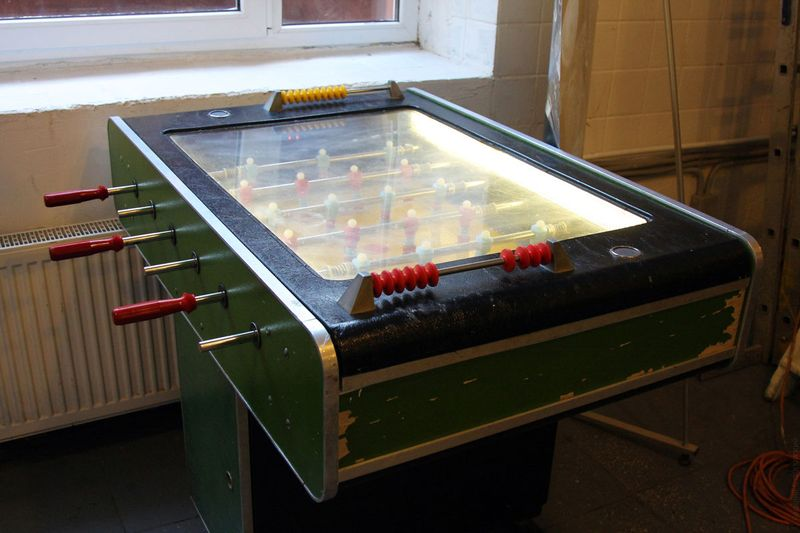 Игровые Автоматы Крупный Куш