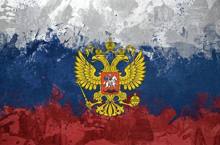 россия, первое место, олимпиада, героин, алкоголь, взятка, автокатастрофа, нефть, лес