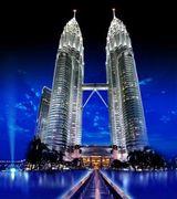 10 самых впечатляющих зданий в мире