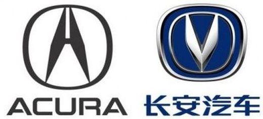 Каталог автомобилей - все марки машин, модели и