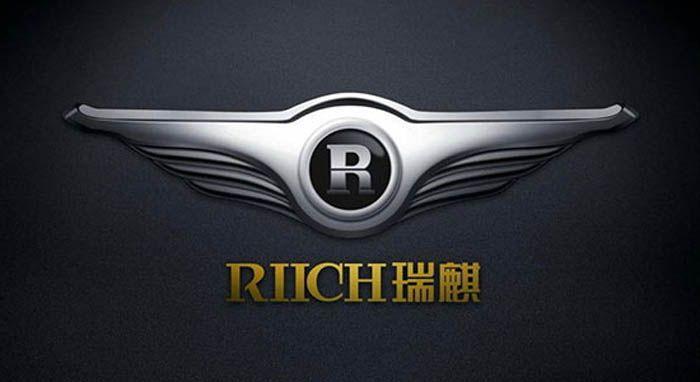 авто, логотипы, logo, китайские бренды, китайские авто