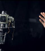 AIREAL - 3D-датчик с эффектом прикосновения