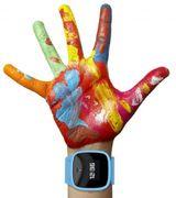 Filip - умные часы, созданные для детей