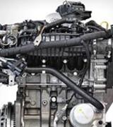 В Америке полюбили компактные двигатели