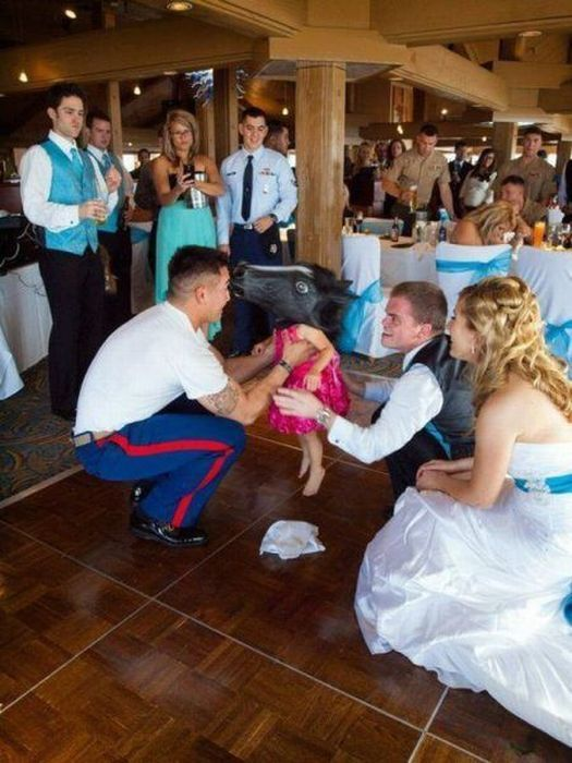 Шикарное фото памперс, ребенок, свадьба