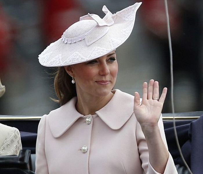 кейт миддлтон, родила, сын, наследник, великобритания