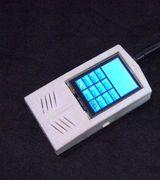 Самодельный телефон на базе Arduino Uno
