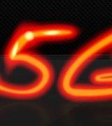 Huawei разрабатывает технологию 5G