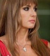 Все будут скучать по Оксане Марченко
