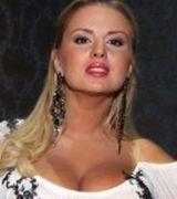 Ухудшилось состояние Анны Семенович!
