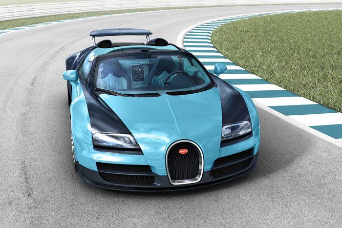 авто, bugatti veyron,bugatti
