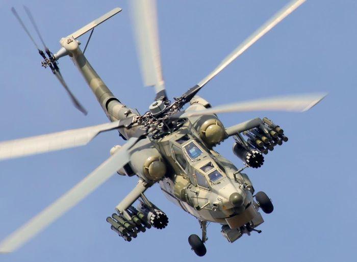 авиация, самолет, вертолет, россия, сша