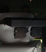 Nvidia разрабатывает очки-дисплей высокой четкости
