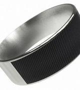 NFC Ring - кольцо для управления различными устройствами