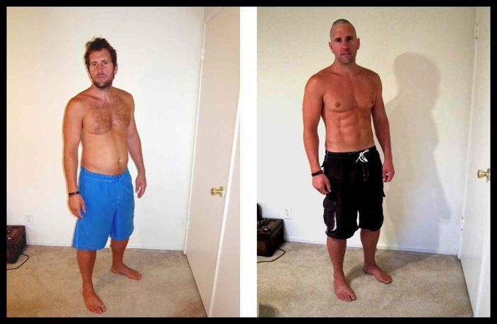 похудение, диета, обман