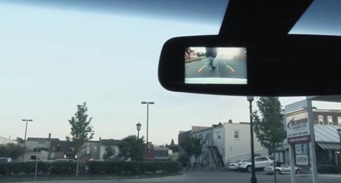 авто, полиция, сша, патрульная машина, ford