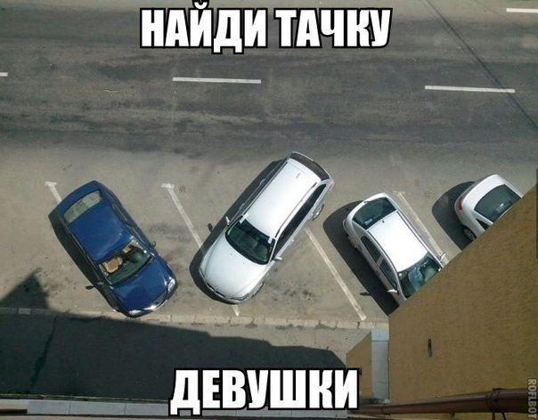 Приколы про автоинструкторов картинки