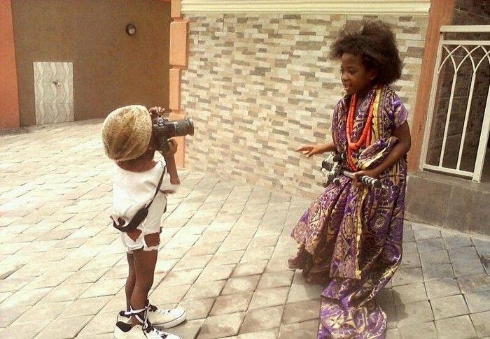 ребенок, фотограф, профессионал