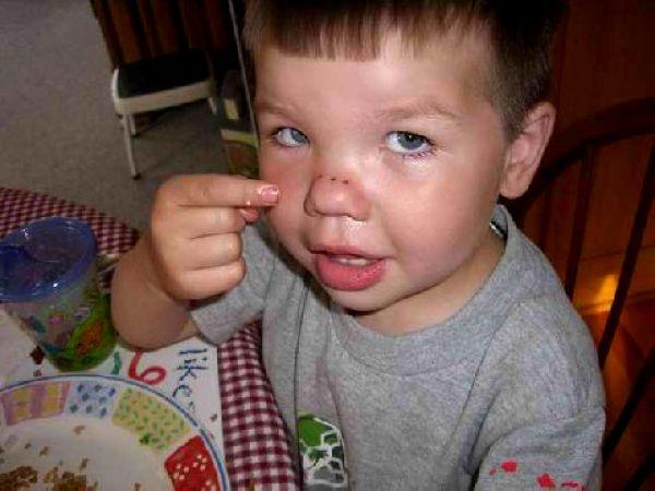 Затрахала бедного мальчика фото 348-462