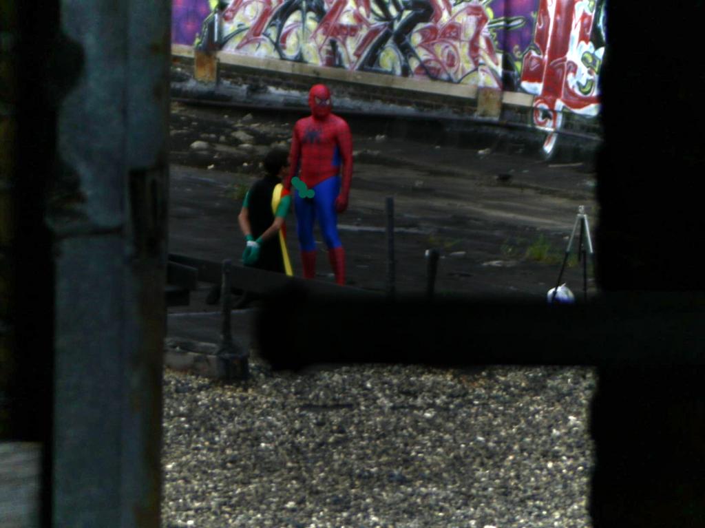 Смотреть гей порно про супергероев фото 601-566
