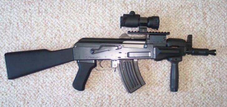 http://de.fishki.net/picsw/082007/17/bonus/weapons/heapons-017.jpg