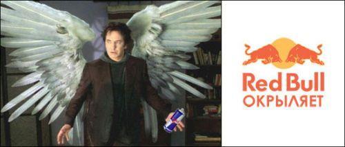 http://ua.fishki.net/picsw/082008/07/films/004_films.jpg