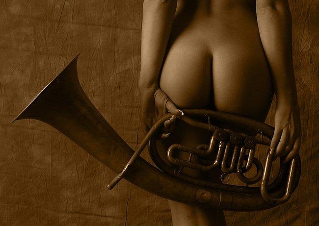 Красота женского тела (137 фото)