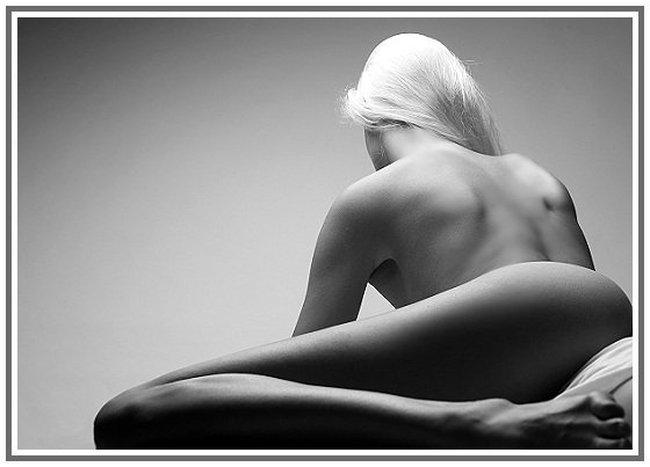 Красота женского тела 2 (87 фото)(НЮ)