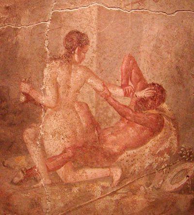 лесби из древней греции чтобы них черные