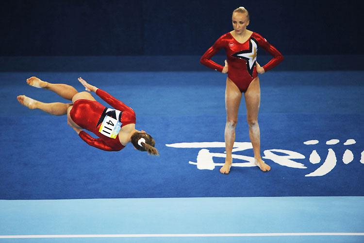Смешные картинки, смешная олимпиада картинки