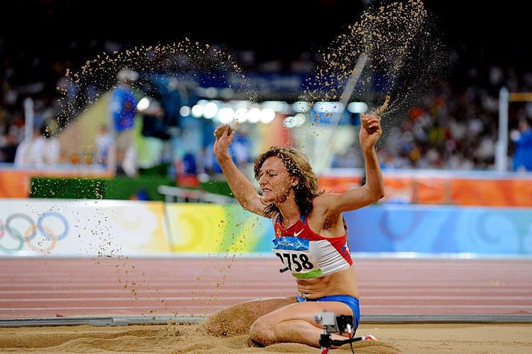 фотографии олимпийские игры смешные картинки состав