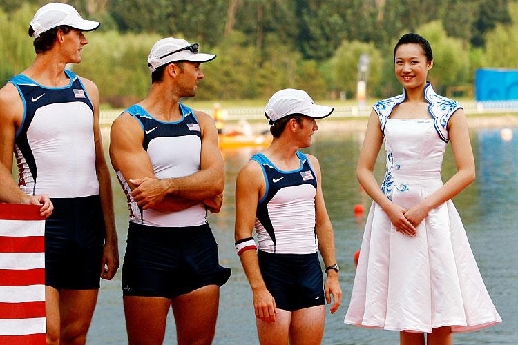 Смешные картинки о олимпиаде