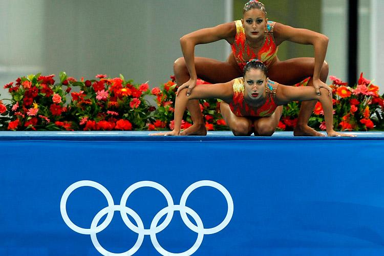 создание может веселые картинки олимпиада езды бездорожье