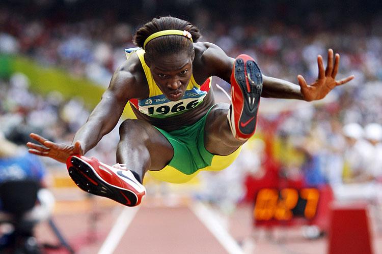 много мифов олимпийские игры смешные картинки интимной