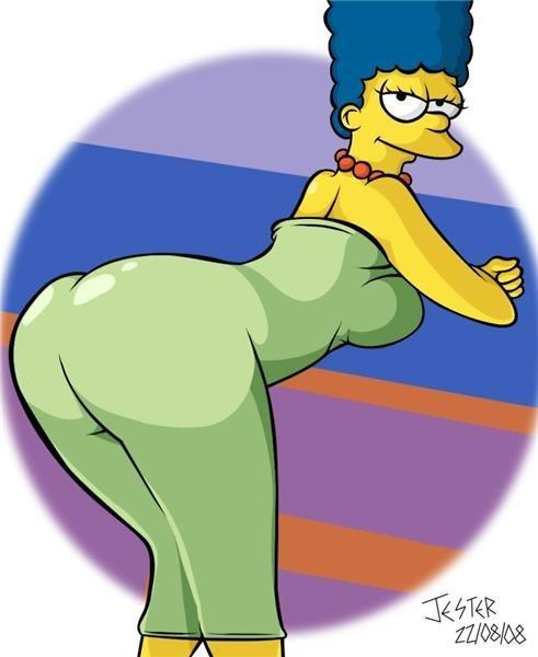 Popurri Simpsons [Algunas Nuevas]