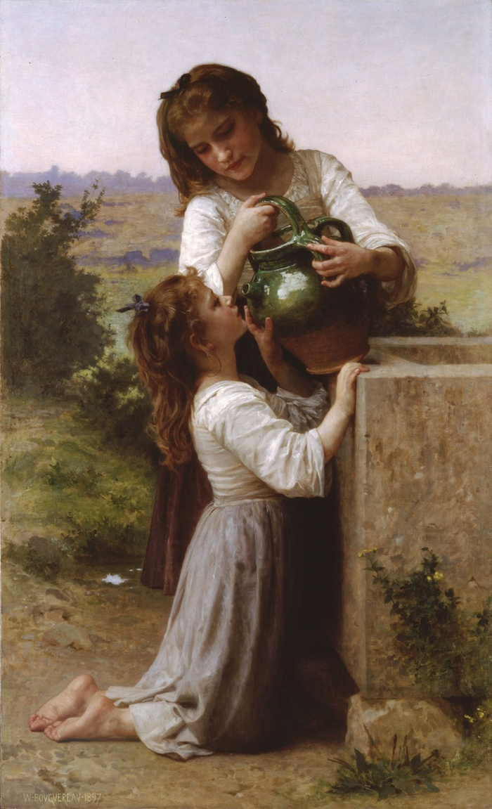 Рисованный секс мальчика с женщиной фото 217-181