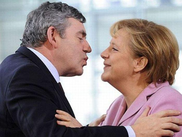 услуги мужья известных европейских политиков телеканалов родном языке