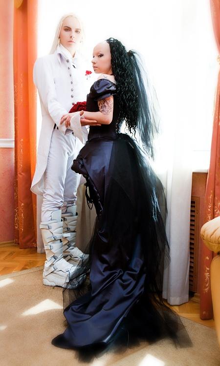 Неформальные свадьбы фото, молодые проститутки сургута