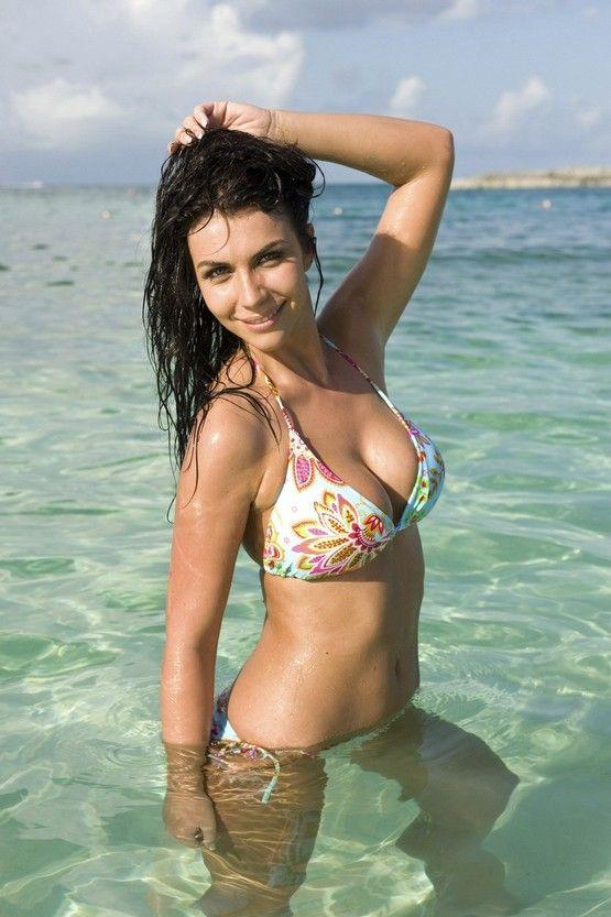 Мисс Боливия