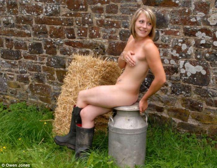 Farm Erotic Galleries