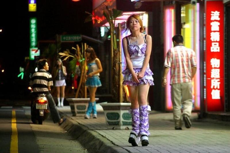 Сообщение от ChudoUdo. проститутки Тайланда.