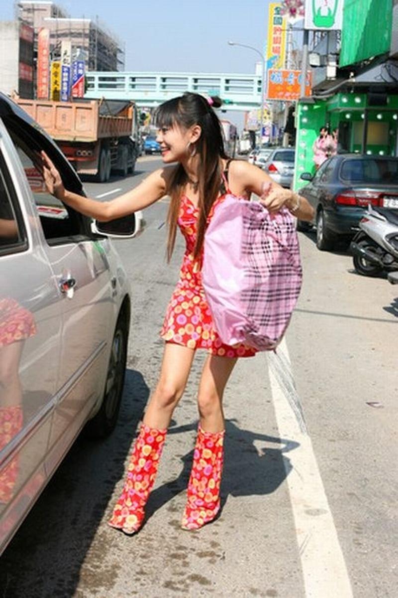 Проститутки кавказкие москва