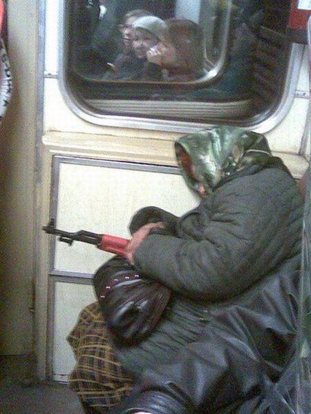 https://fishki.net/picsw/082009/21/bonus/metro/007.jpg