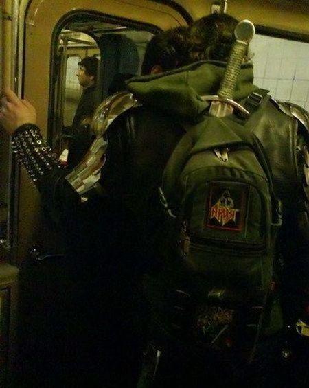 https://fishki.net/picsw/082009/21/bonus/metro/019.jpg